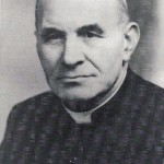 Mons. Liugi Fiori