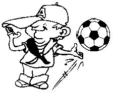 Mascot del TdP \