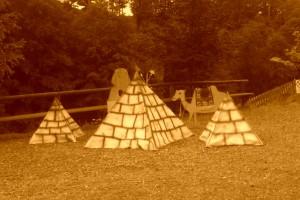Le antiche piramidi egiziane