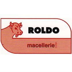 Macellerie Roldo S.n.c.