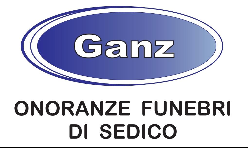 Onoranze Funebri Ganz