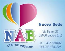 NAB - Centro per l'infanzia