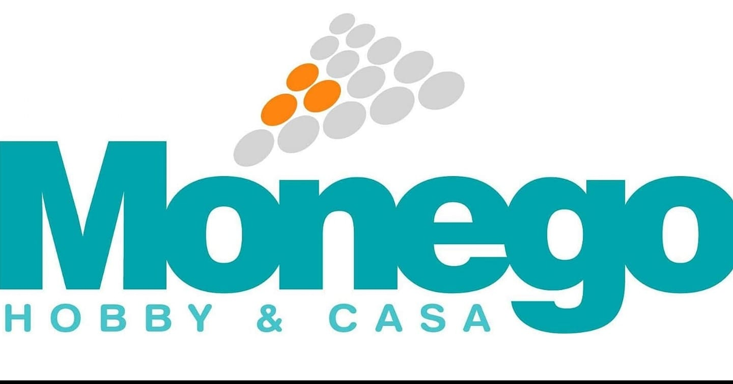 Monego S.r.l. - Hobby & Casa | Professional